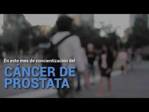 Tratamiento chino para la prostatitis