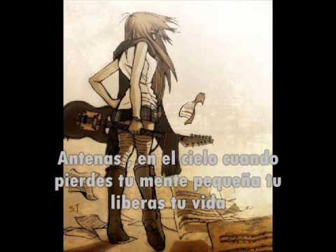 Letra Traducida Al Español De Lonely Day System Of A Down Erva