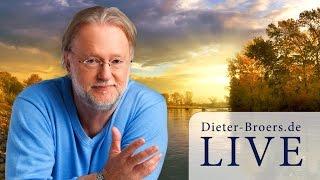 """""""Die Physik des Herzens"""" (Dieter Broers & Götz Wittneben)"""