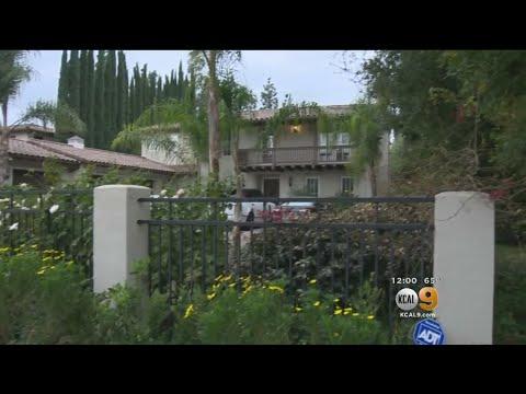 Yasiel Puig's Home Burglarized During World Series Game 7