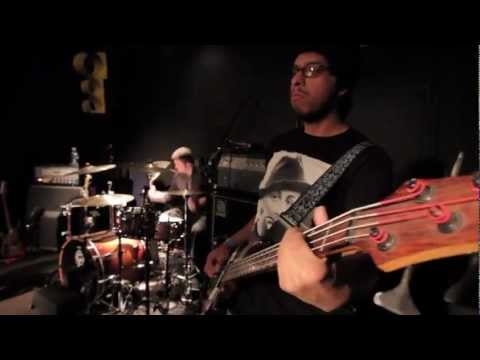 The Thickness | Children of the Night | Live from Foundry24...