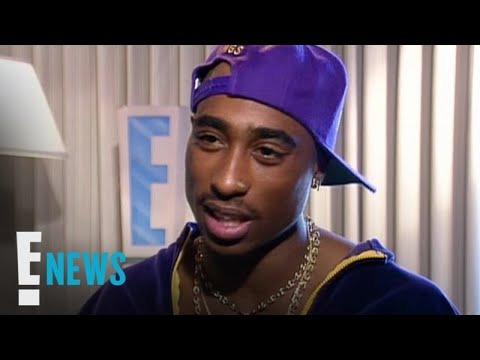 Download Tupac Shakur Part 1: 22 Years After the Unsolved Shooting | E! News Mp4 HD Video and MP3