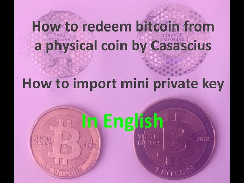 Cel mai bun indicator de tranzacționare pentru bitcoin