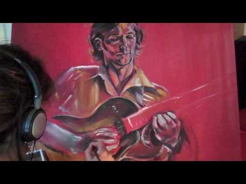 play video:Renske Taminiau - Phillip