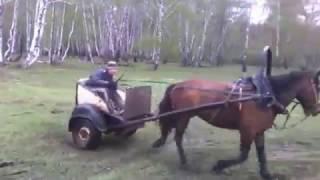 татарский дрифт авылда.