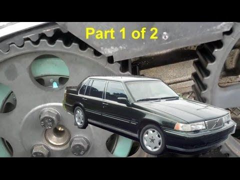 Volvo | Car Fix DIY Videos