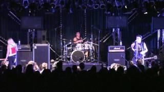 CHILDREN 18:3   Full Concert - CRN 2011