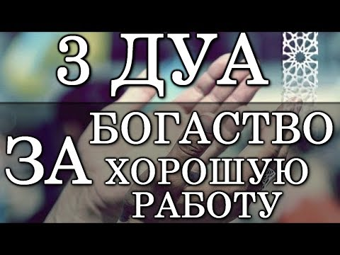 24 опцион на русском