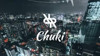 Sick Aggressive Hard Bass Trap Type Instrumental | Retnik x Chuki Beats