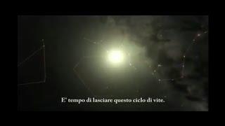Franco Battiato - L'ombra della luce (italiano, arabo, spagnolo)