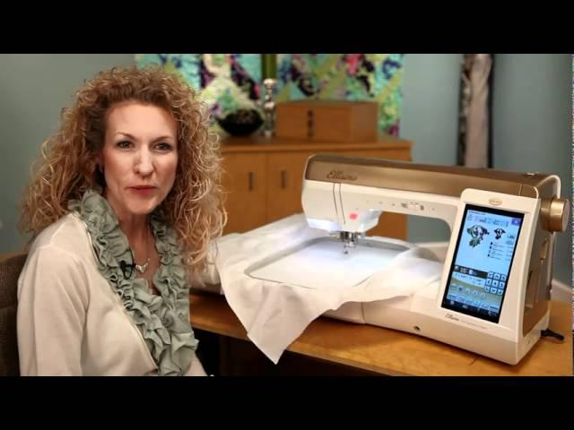 BabyLock Ellisimo Ellisimo Sewing Machine Sewing Machines Plus Interesting Ellisimo Sewing Machine