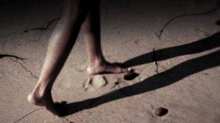"Jhené Aiko's ""Stranger"""