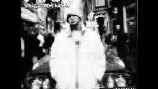 Eminem + D12 Come On In / 6 In the Morning