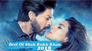 Lagu Shah Rukh Khan Paling Enak Didengar