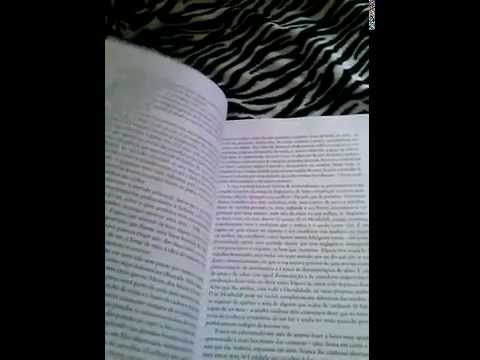 Review Livro morro dos ventos uivantes