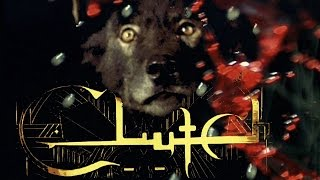 Clutch - The Wolf Man Kindly Requests
