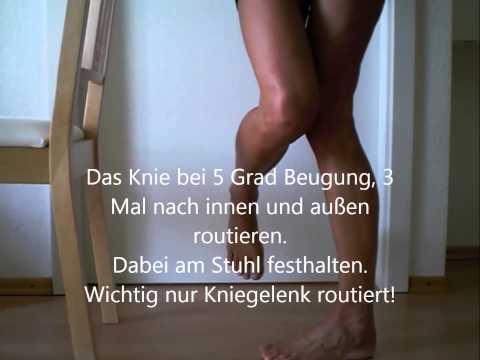 Füße geschwollene Gelenke bei Puten