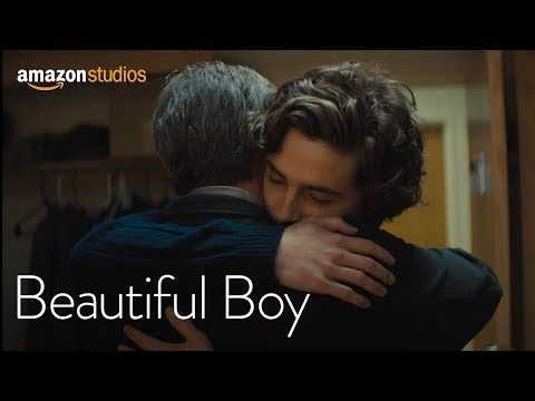 Sad Movies Like Beautiful Boy That Made Us Cry In 2018