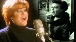 "Lorna Luft/ Judy Garland ""Have Yourself A Merry Little Christmas"""