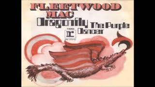 Fleetwood Mac live sessions