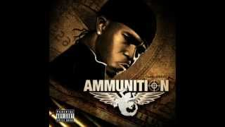 Chamillionaire Feat Saigon - You Gon Learn (NEW SONG 2012!)