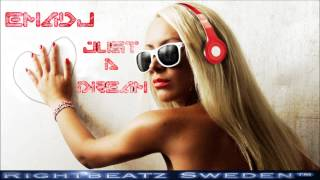 Emadj - Just a Dream ( Radio Version )