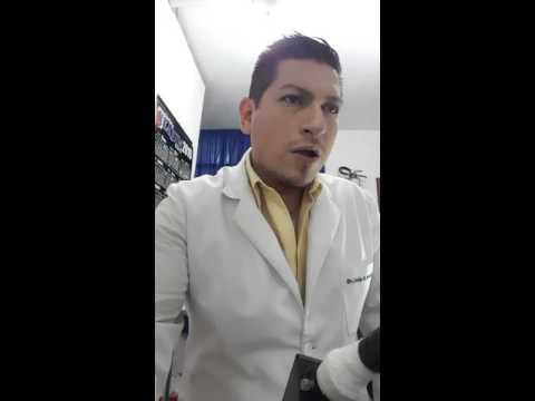 Neuroendocrine cancer johns hopkins