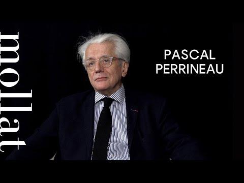 Pascal Perrineau - Le populisme 2