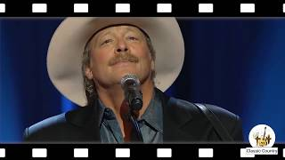 Alan Jackson Greatest hits Playlist 2019 – Best Songs of Alan Jackson Live – Country Music Hits