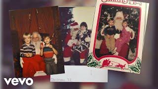 Lady Antebellum Christmas Through Your Eyes