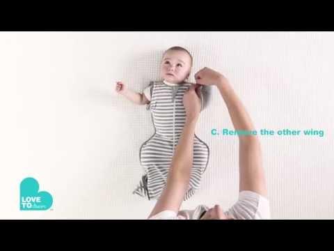 In der frühen Schwangerschaft Bauchschmerzen Taille ziehen