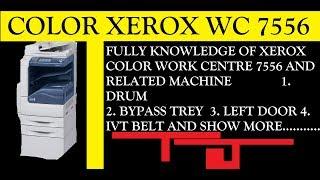 firmware update via usb xerox 7535 - Free video search site