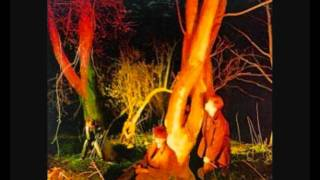 Echo and the bunnymen - Rescue