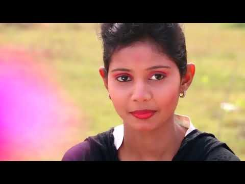 Download Bangladesh sad song  which it is awesome HD Mp4 3GP Video and MP3