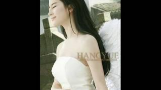 Liu Yi Fei - Close to me