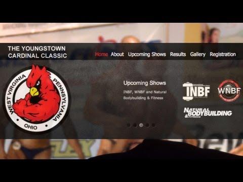 Cardinal Classic 2012 Video Reel