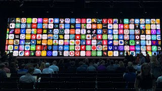 Live From WWDC: My Favorite iOS 12 And WatchOS 5 Features