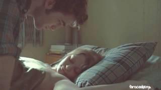 Помни меня, Everything - Tyler and Ally