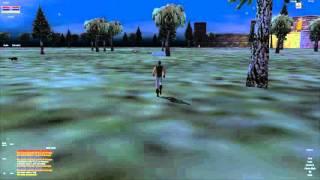 Descargar MP3 de Everquest How To Play A Bard gratis  BuenTema Org
