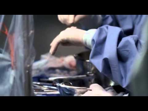 Grey's Anatomy 1x01 Music: