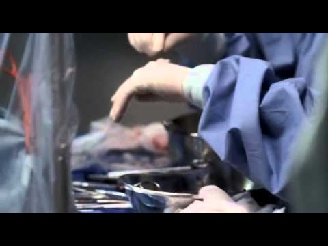 "Grey's Anatomy 1x01 Music: ""Into The Fire"" Artist: Thirteen Senses"