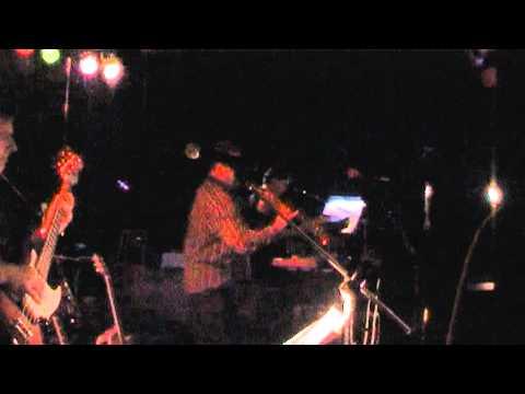 Sestřih Okříšky 01/2010 Obecní ples - live
