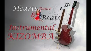 Instrumental Kizomba Urban Kiz Music 2020 🎶   Calema - Vai (A Origem... do Kompa by Dj Kayel)