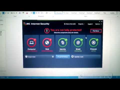 license key avg internet security 2015