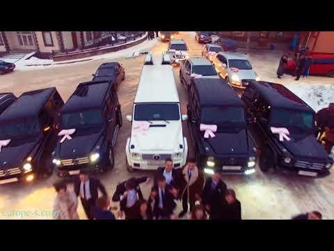 Відео ПРЕМІУМ класу - 4К, відео 4