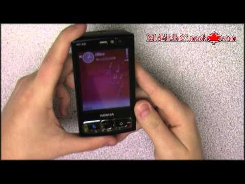 ضبط المصنع لجميع هواتف نوكيا وفك رمز الحماية | Hared Reset All Nokia
