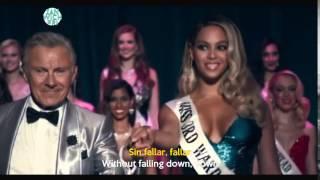 Beyoncé - Pretty Hurts (Sub Español - Ingles)