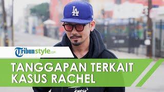 Tanggapan Denny Sumargo soal Kasus Rachel Vennya, Sebut Perlu Ditindak Tegas jika Terbukti Bersalah