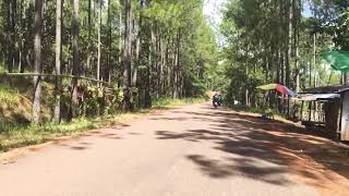 preview picture of video 'Kirirom Trip 04 Nov 2018'