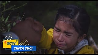 Video GAWAATT!!! Sherly Hampir Jatuh ke Jurang! I Cinta Suci Episode 21 MP3, 3GP, MP4, WEBM, AVI, FLV September 2019